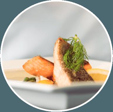 Tarifs Menu Restaurant Quai  Douai